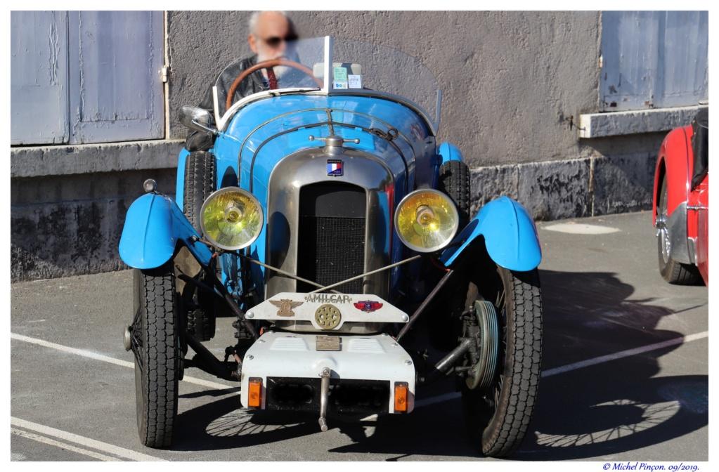 Pour les amoureux de  belles vieilles mécaniques Dsc04729