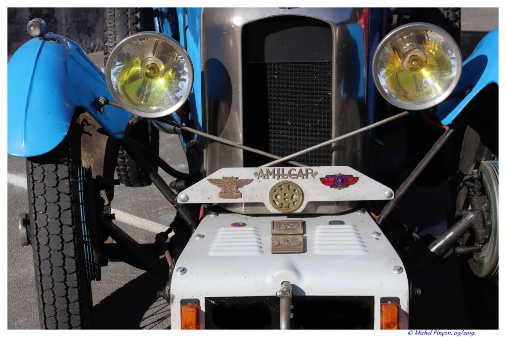 Pour les amoureux de  belles vieilles mécaniques Dsc04730
