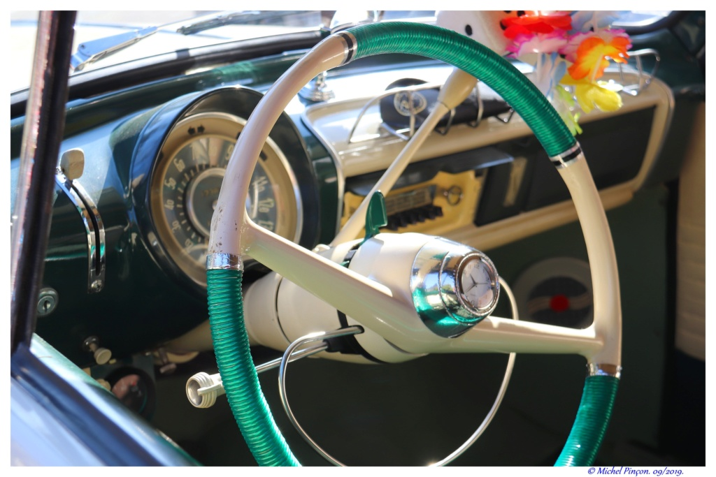 Pour les amoureux de  belles vieilles mécaniques - Page 2 Dsc04820