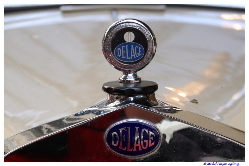 Pour les amoureux de  belles vieilles mécaniques - Page 2 Dsc04968