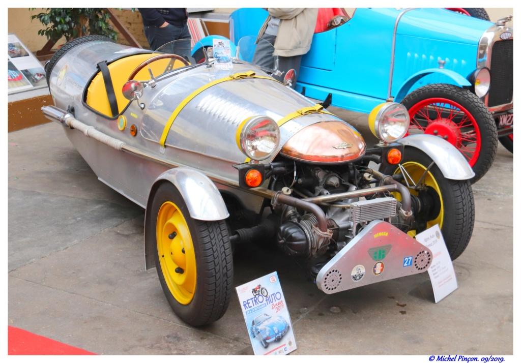 Pour les amoureux de  belles vieilles mécaniques - Page 2 Dsc04969