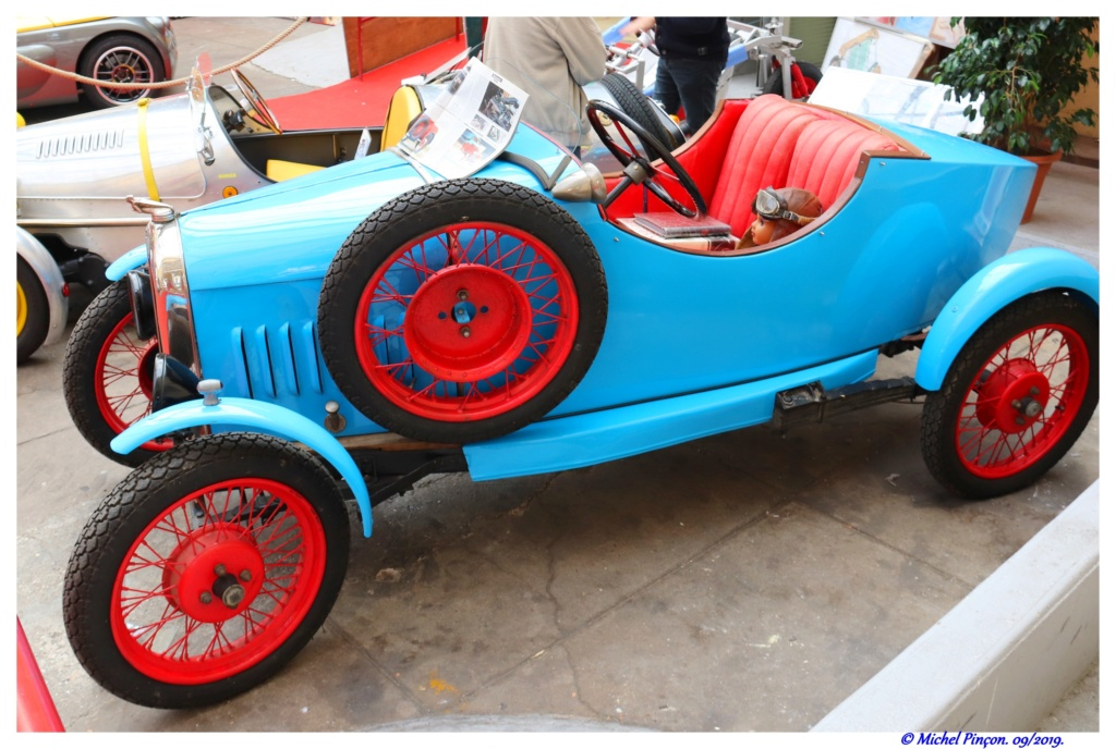 Pour les amoureux de  belles vieilles mécaniques - Page 2 Dsc04971