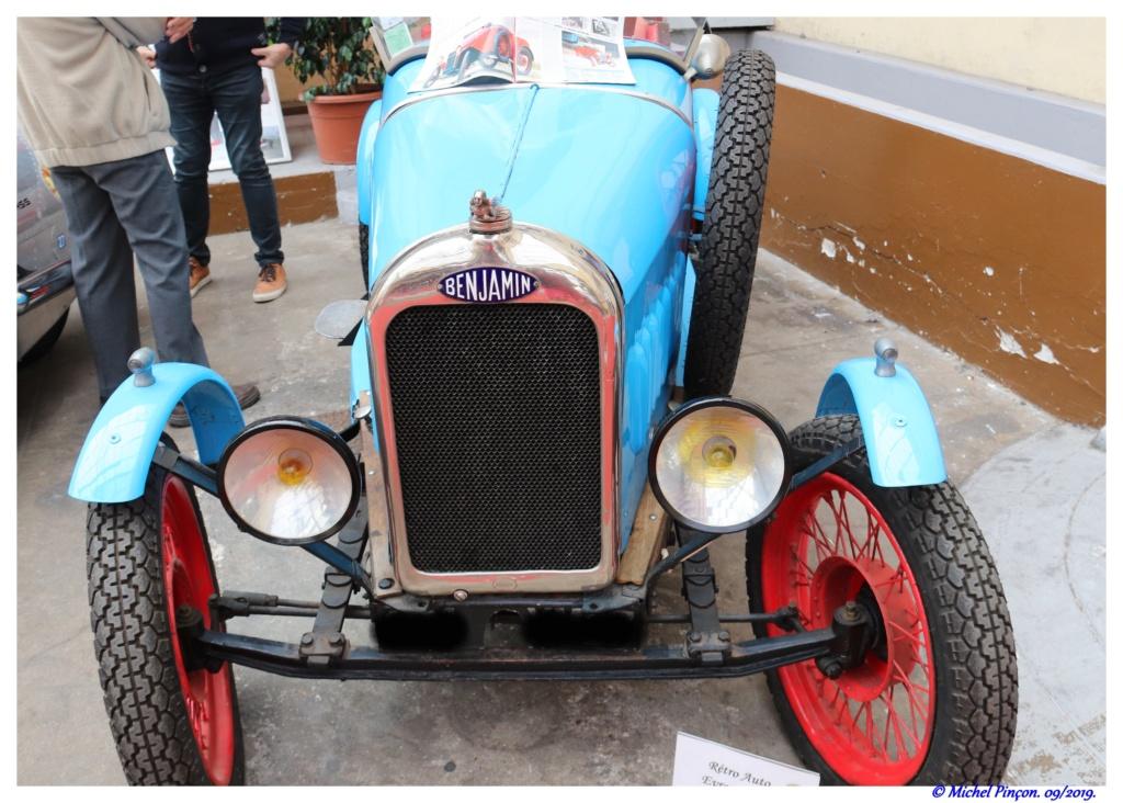 Pour les amoureux de  belles vieilles mécaniques - Page 2 Dsc04972