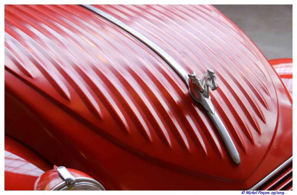 Pour les amoureux de  belles vieilles mécaniques - Page 2 Dsc05075