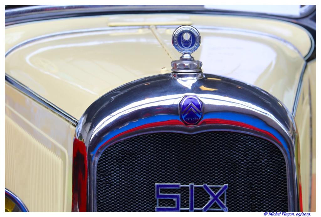 Pour les amoureux de  belles vieilles mécaniques - Page 2 Dsc05294