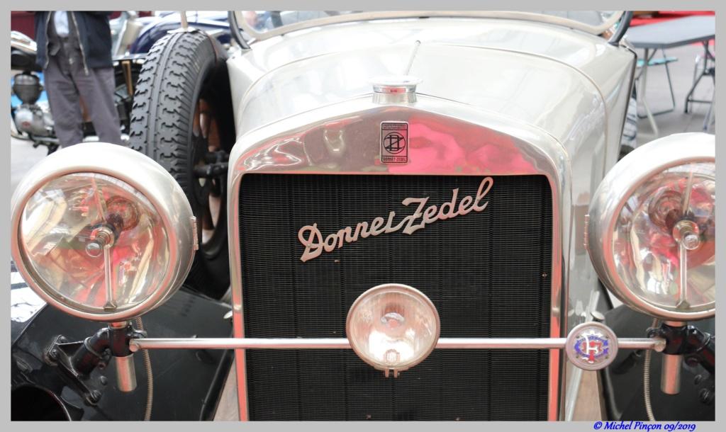 Pour les amoureux de  belles vieilles mécaniques - Page 3 Dsc05606