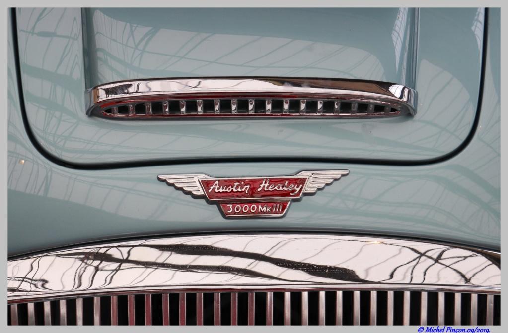 Pour les amoureux de  belles vieilles mécaniques - Page 3 Dsc05617