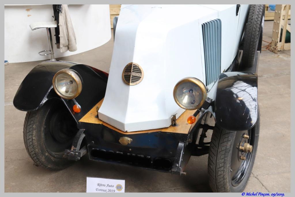 Pour les amoureux de  belles vieilles mécaniques - Page 3 Dsc05650