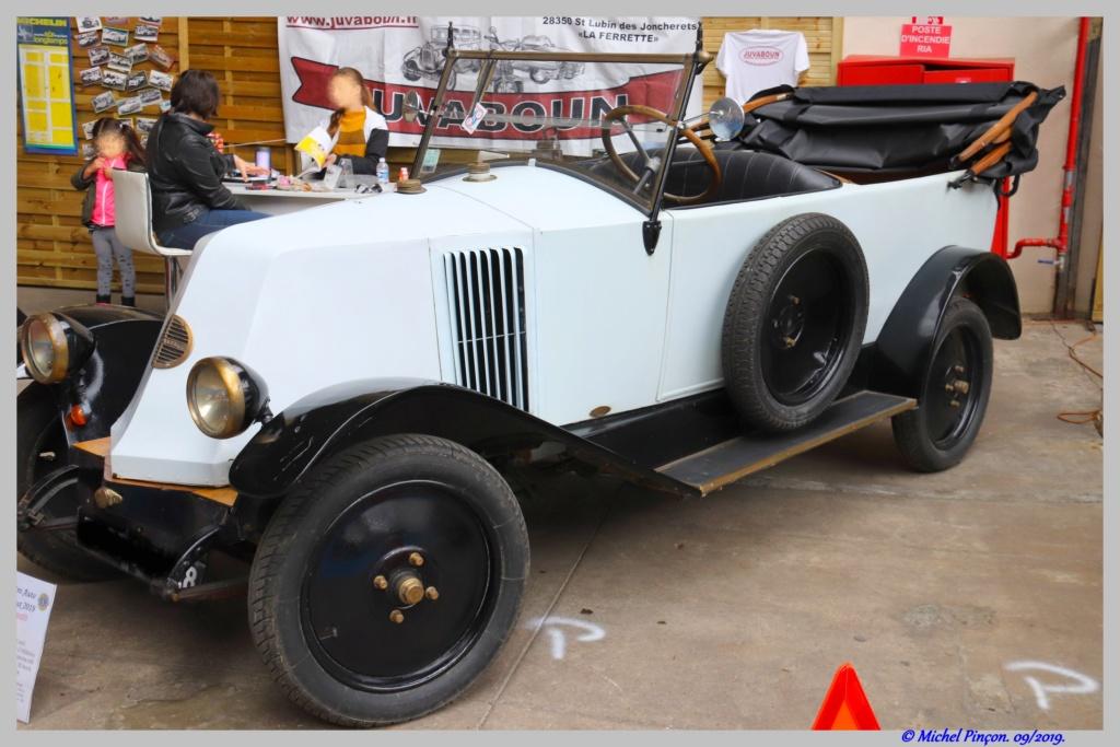Pour les amoureux de  belles vieilles mécaniques - Page 3 Dsc05651