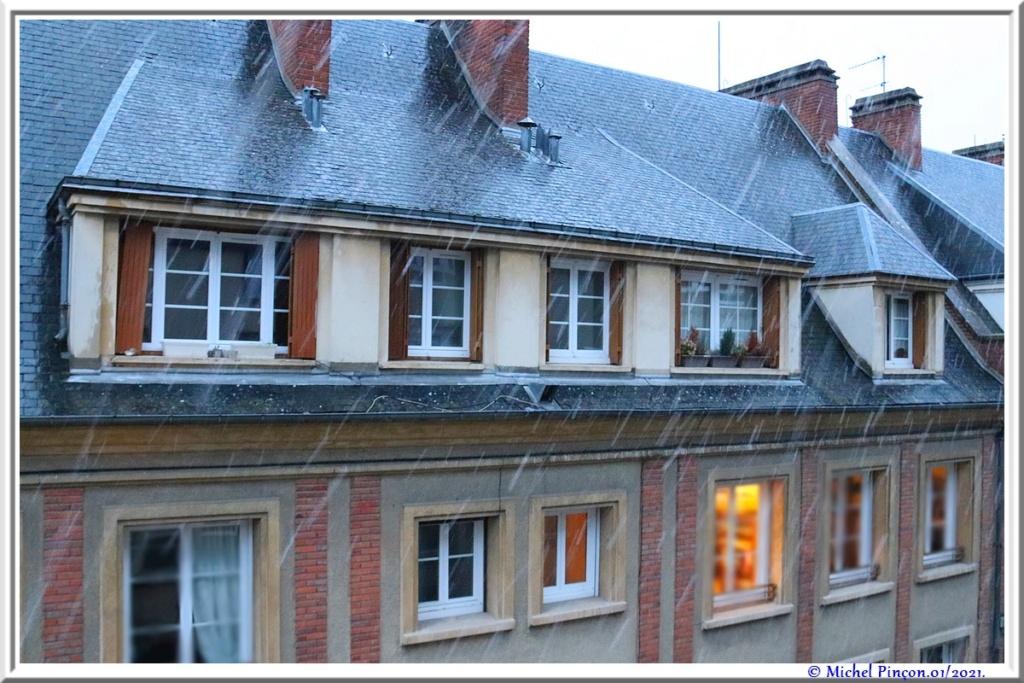 Neige à vendre ! Dsc09766