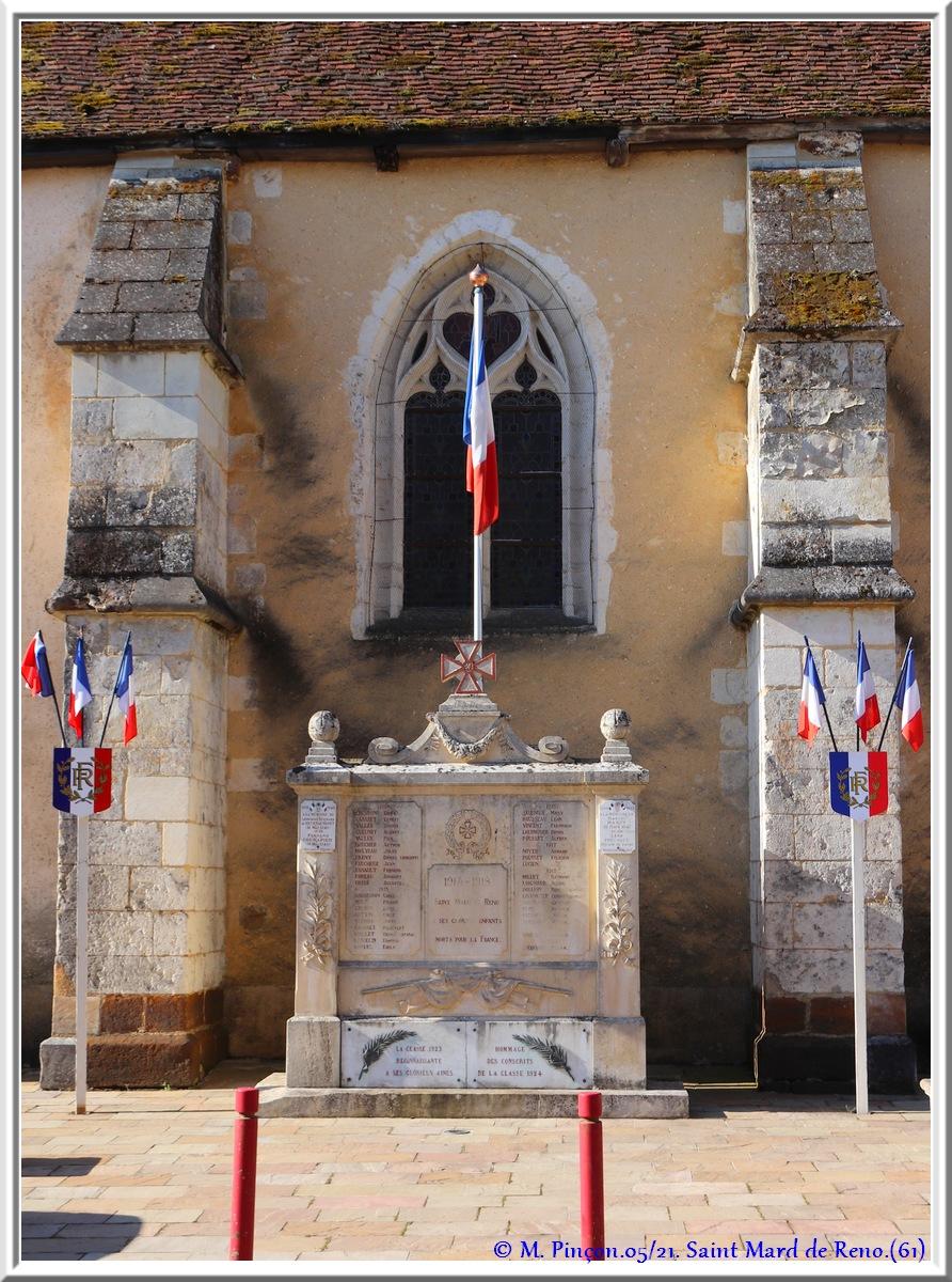 [ Histoires et histoire ] Monuments aux morts originaux Français Tome 2 - Page 20 Dsc11043