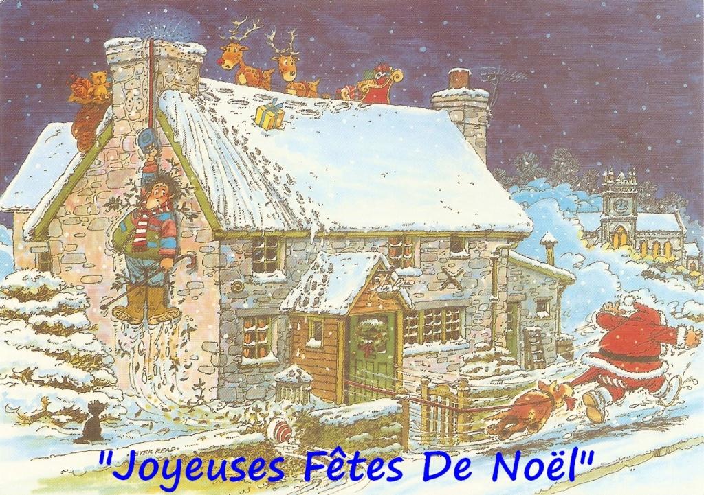 Joyeux temps des fêtes de fin d'année ! Joy_fe12
