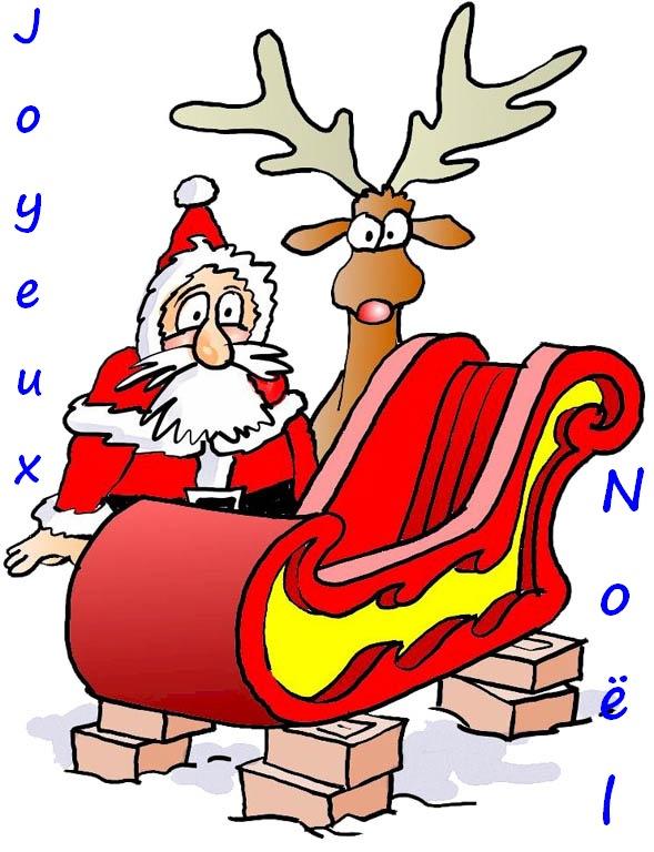 Joyeux temps des fêtes de fin d'année ! Joy_no13