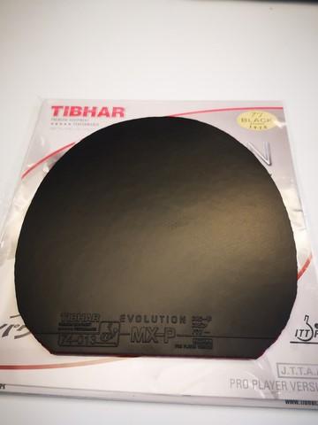 TIBHAR Evolution MX-P Noir 2.0 Img_2020