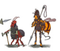 Trombi : Insectopia 14587310