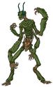 Trombi : Insectopia 6d54b310
