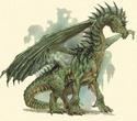 Donjon de Poche : Campagne Sombre Dragon10