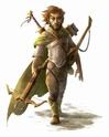 Donjon de Poche : Campagne Sombre Gnome_10
