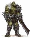 Donjon de Poche : Campagne Sombre Orc10
