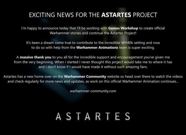 Fan Film - Astartes - Page 2 Screen13