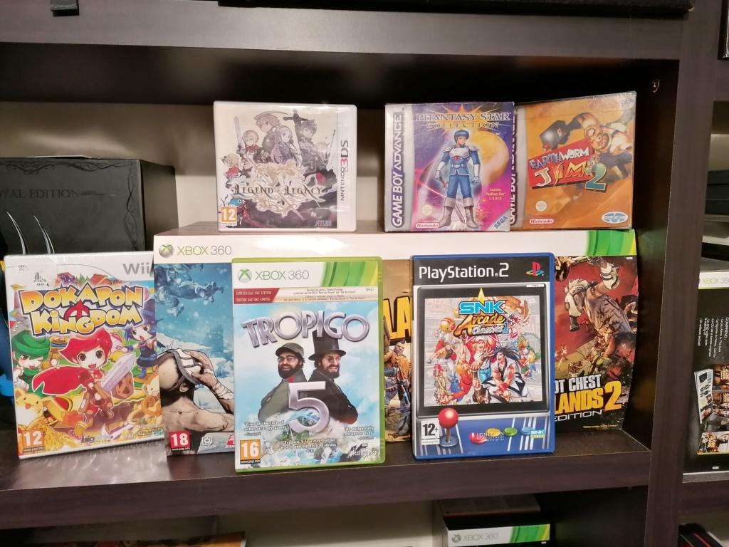 Collection Dynamix MAJ 18/04/17 - Page 7 Dokapo10