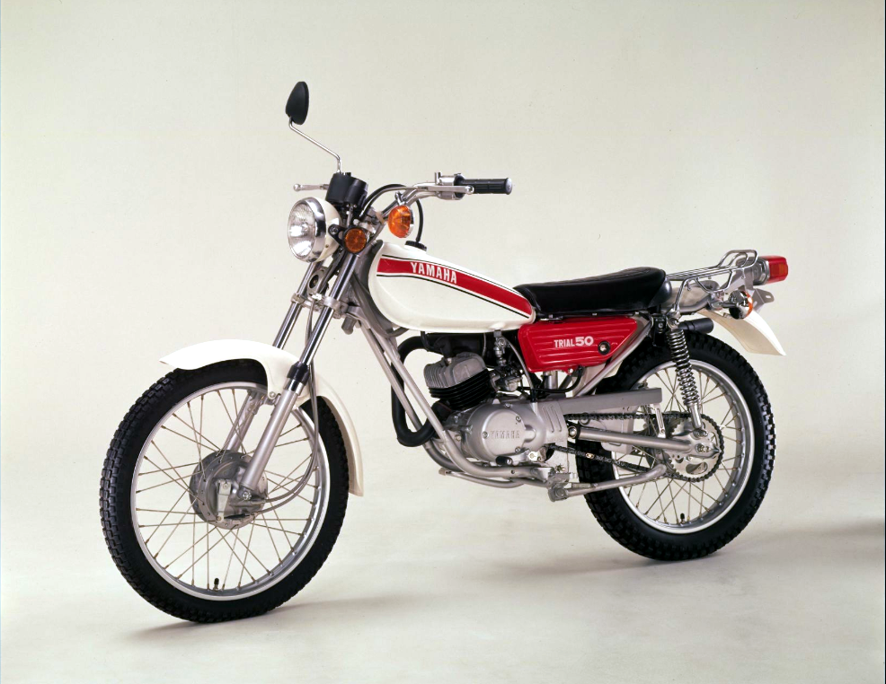 JPH74 et sa TY 50 type 354 1977 Ty50ii10