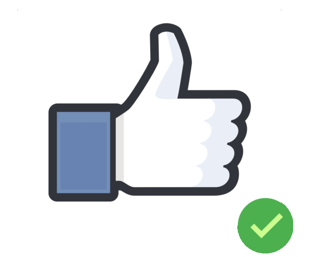 Hey you ! Facebo10