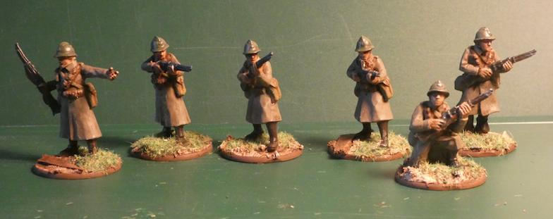 Figurines ATF 40 pour wargames Captur17