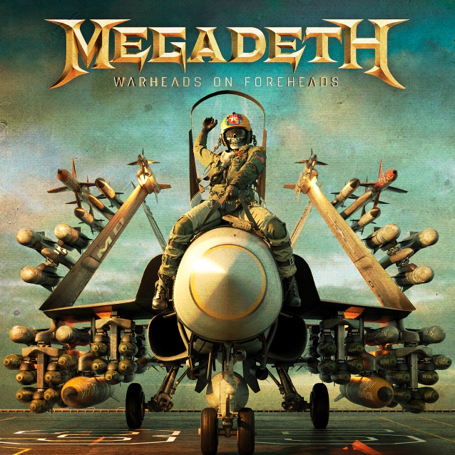 The Megadeth thread - Page 34 Megade10