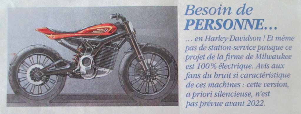 Harley 2019 2020 2021 Img_3825