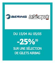 promo airbag ! Airbag10