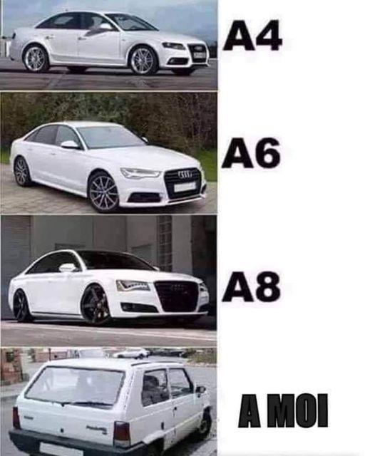 L'image du jour - Page 10 Audi10