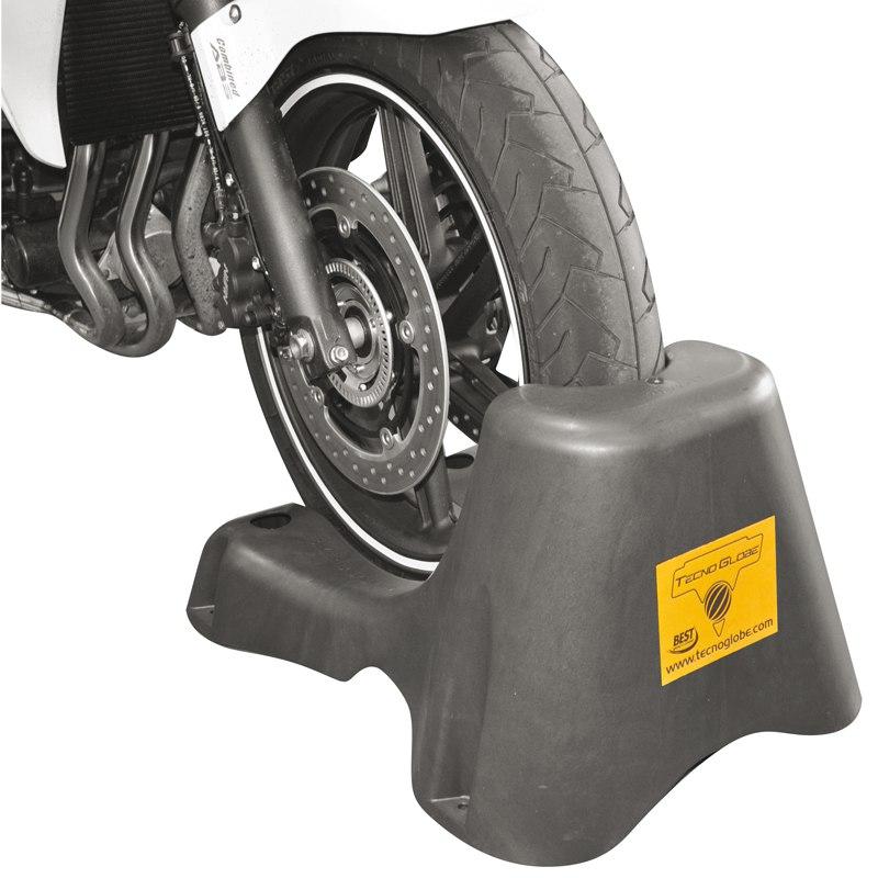 Avis accessoire : petit Range-moto Rothewald Bikere10