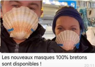 Mars 2020 : attestation de déplacement dérogatoire - Page 2 Breton10