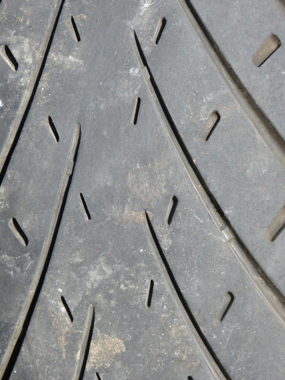 pneus Longévité Metzelzer roatec 01 P1040712