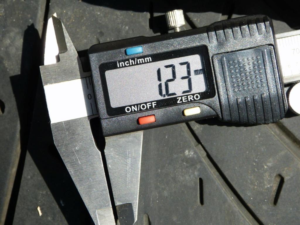 pneus Longévité Metzelzer roatec 01 P1040713