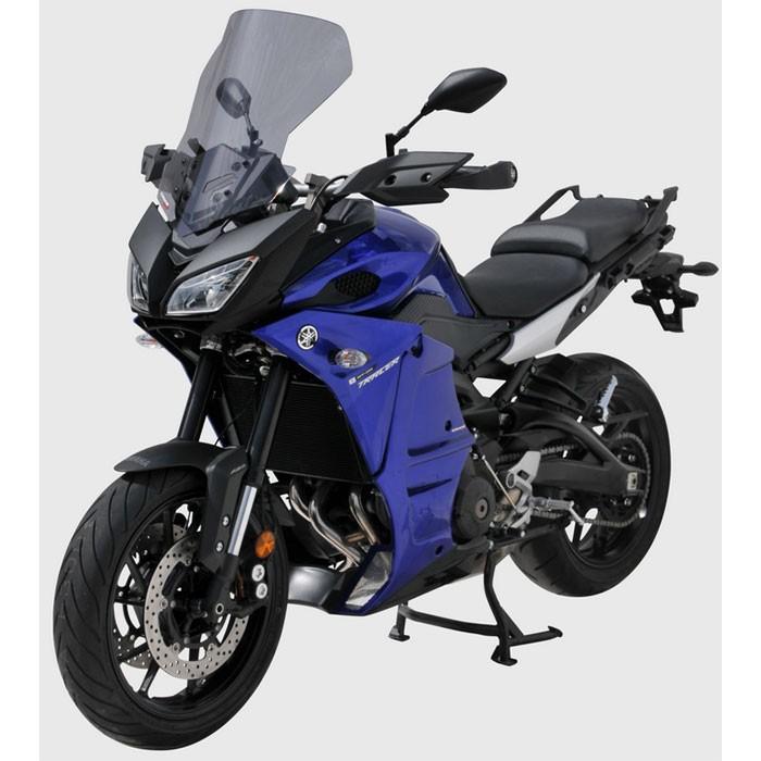 Flancs de carénage pour Tracer  Yamaha12