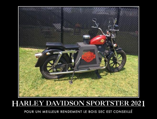 Harley .....Electrichead Automo10
