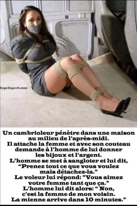 Humour en image du Forum Passion-Harley  ... - Page 33 Zzzzzz67