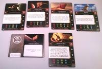 [Biete] einiges an Scum 2.0 - Modelle + Karten (Englisch) Yv-66612