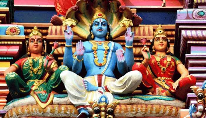 Upanishad 70601510