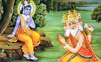 Punizioni Aziendali Brahma11