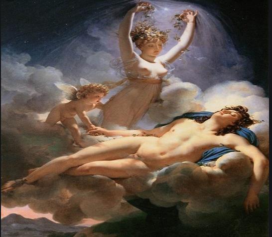 Il dio del sonno Il-dio10