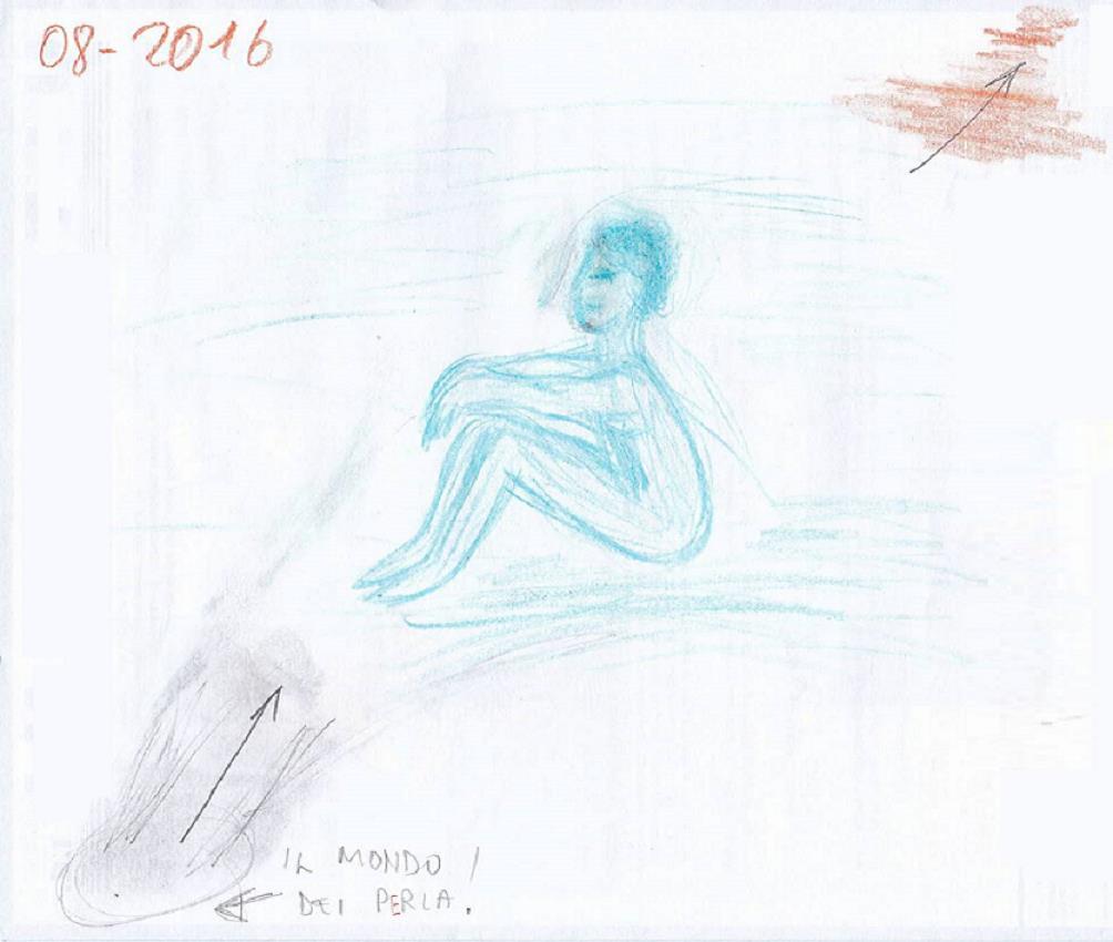 """Il mondo dei """"P..erla"""" Il-mon10"""
