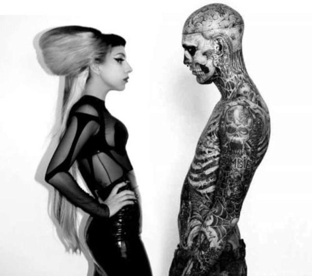 Il tatuaggio che uccide Lady-g10