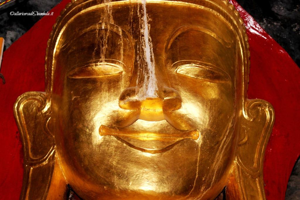 Il buddha del futuro: futuro che è questa Era Pinday10