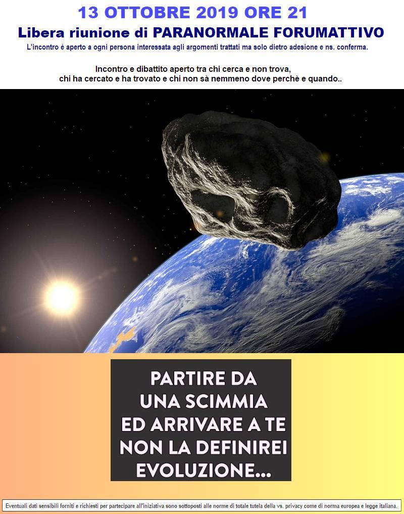 Raduno dei forummisti e non il 13 ottobre 2019 Raduno10
