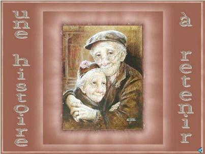Recueil de belles histoires - Page 5 0117