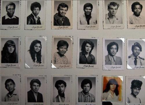 Les « Réunionnais de la Creuse » : pourquoi cinquante ans de silence ? 01198