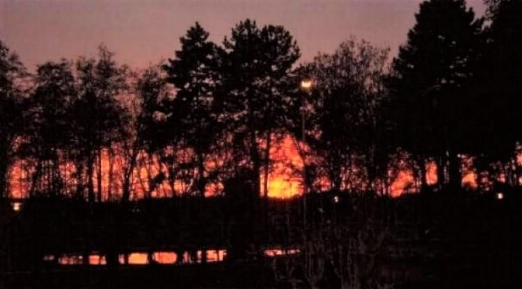coucher de soleil 05_dev12